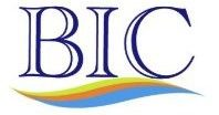 cropped-cropped-bic-logo.jpg